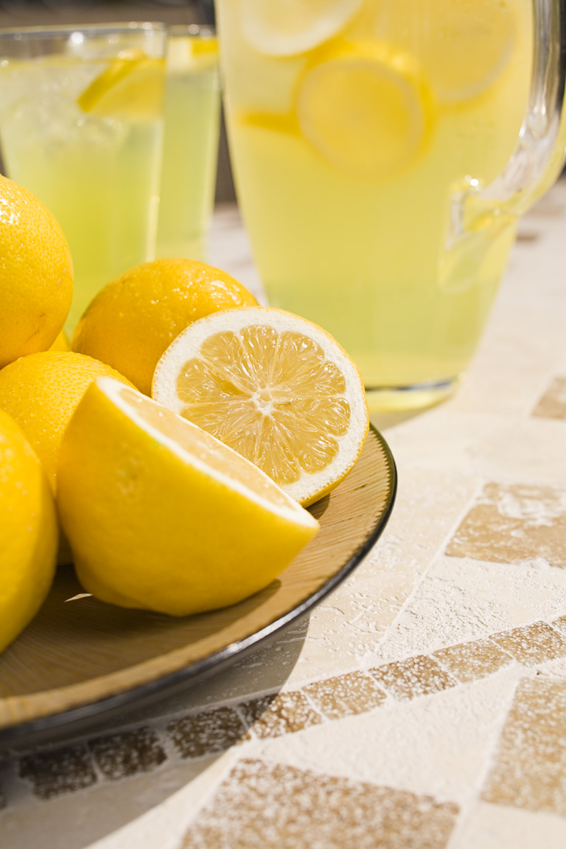 1223_p05_Biltmore_Lemon_Editorial_V2